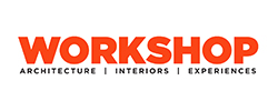 Workshop Architects