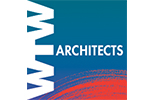 WTW Architects