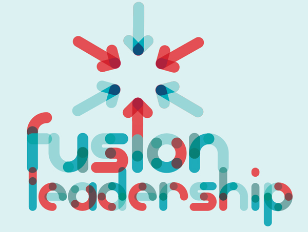 In Times of Extreme Change the Subtle Forces of Fusion Leadership Offer a Path to Purpose