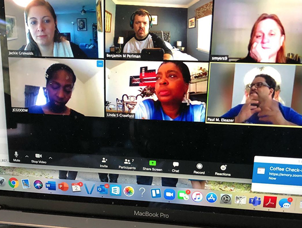 Effectively Managing A Remote Team? Look to the Tech Industry for Tips