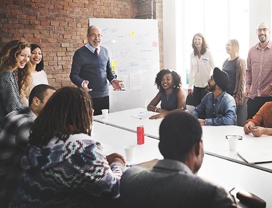 Primal Leadership: Emotional Intelligence and the Leadership Repertoire