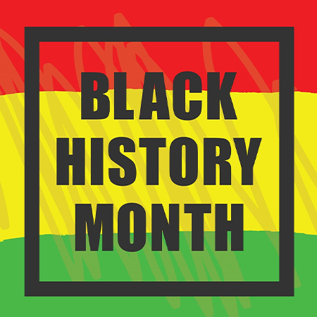 An Important Celebration: How Higher Ed is Recognizing Black History Month