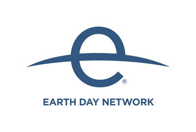 Going Digital to Celebrate the 50th Earth Day