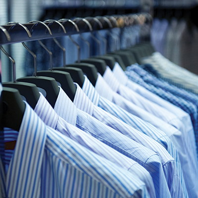 Union Dress Codes: Do's and Don'ts