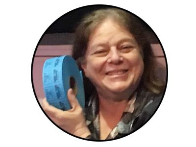 On the Job with Phyllis Kurland