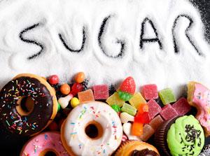 Understanding Eating Behavior
