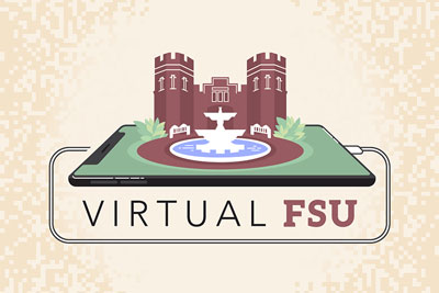 Physical to Virtual: How Higher Education Has Adapted to Online Operations and Learning