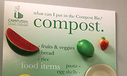 Compost Display