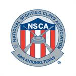 NSCA (cttv)