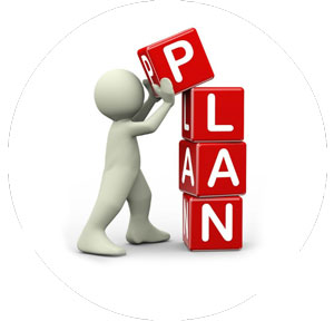 Conducting a Program Review  Part Five: Creating an Action Plan
