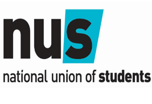 Instant Replay: NUS Student Unions Conference