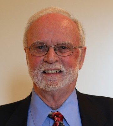 Ron Loomis, Past ACUI President and Diversity Advocate, Dies at 82