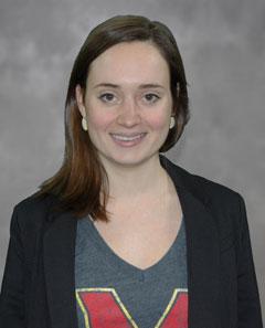 Sophie Tullier