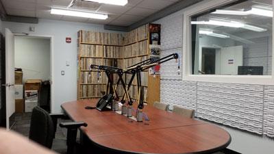Renovation and Construction Showcase: Stony Brook University
