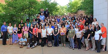Student Organizations Institute