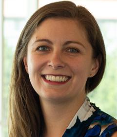 Jackie Grinvalds