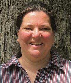 Michelle Boettcher