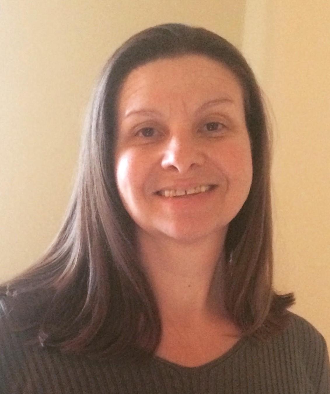 Carole Dowell