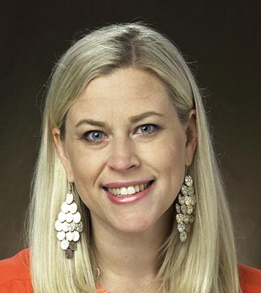 Kim Bruemmer