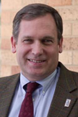 Luke Altendorf