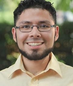Elmer Orellana