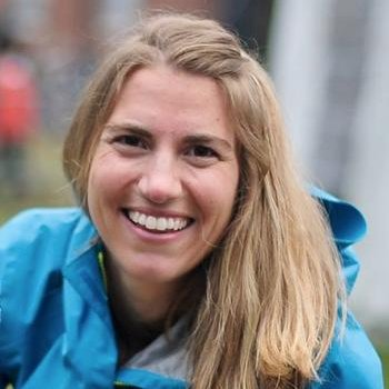 Kate Strotmeyer