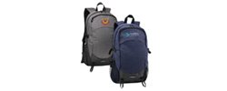 Backpack - BG334