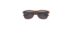 Sunglasses - 6286